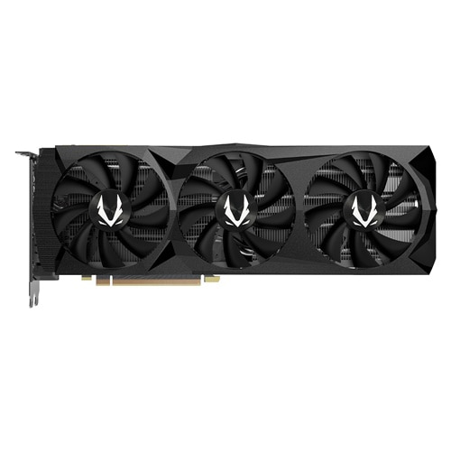 [리퍼비시] ZOTAC GAMING RTX 2070 AMP EXTREME Core Edition GDDR6 8GB BULK