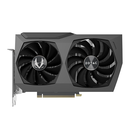 ZOTAC GAMING 지포스 RTX 3070 TWIN EDGE 8GB GDDR6 256bit